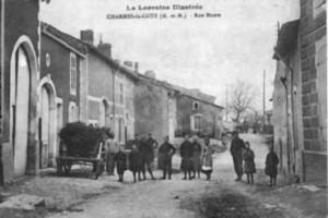 cartes-postales-photos-Rue-Haute-CHARMES-LA-COTE-54113